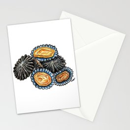 Patella Stationery Cards