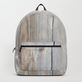Barn N Backpack