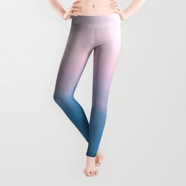 Enlightenment Leggings