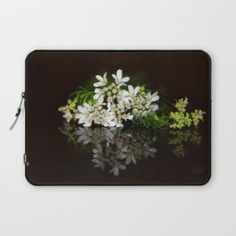 Piece of Paradise Laptop Sleeve