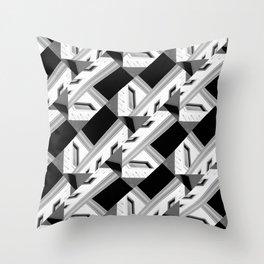 FIGURA 2 Throw Pillow