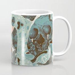The End (despair) Coffee Mug
