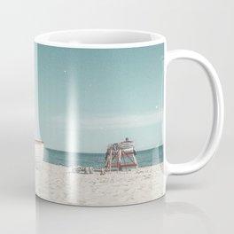 Cape May, NJ. 2020 Coffee Mug