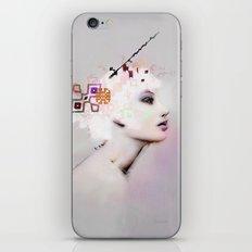 Sprite iPhone & iPod Skin