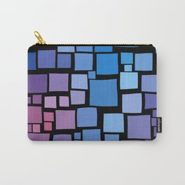 Everywhere Square 24 Carry-All Pouch