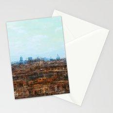 #2868 Stationery Cards
