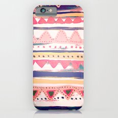 The Bohemian iPhone 6s Slim Case