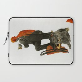 Alpha Laptop Sleeve