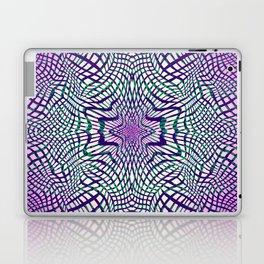 5PVN_5 Laptop & iPad Skin
