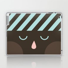 [#04] Laptop & iPad Skin