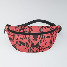 Ruling Class Fanny Pack