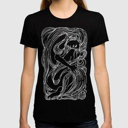 Claustrophilia T-shirt