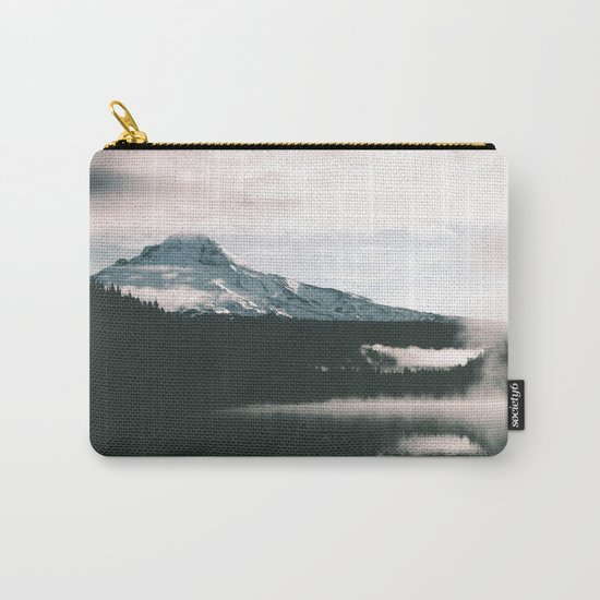 Mount Hood VI Carry-All Pouch