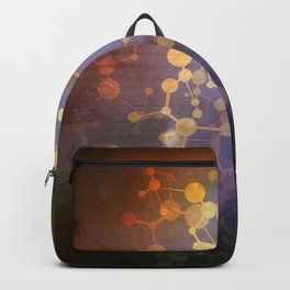 On the Run Backpack