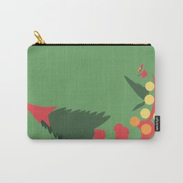 Mega Sceptile Carry-All Pouch
