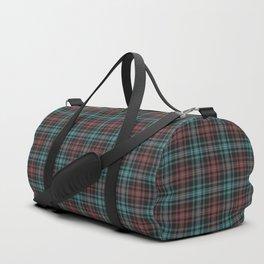 Beautiful 5 Duffle Bag