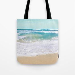 The Ocean Tote Bag