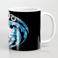 Bride of Fire  Mug