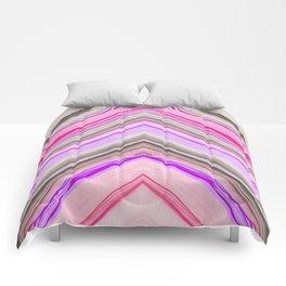 Vane 2 Comforters