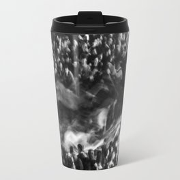 Pogo - Circle Pit Travel Mug
