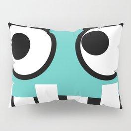 Crazies9 Pillow Sham