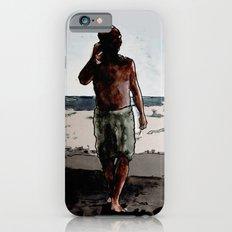 GOMERA iPhone 6s Slim Case