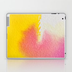Literature of Love #society6 Laptop & iPad Skin