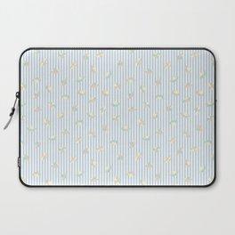 Bayadère Laptop Sleeve