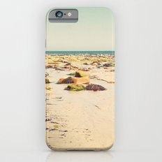 Rocky Beach iPhone 6s Slim Case