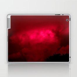 Babau Laptop & iPad Skin