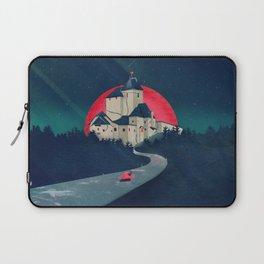 Tarabas Laptop Sleeve