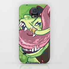 The River King Slim Case Galaxy S5