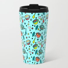 True Tea Travel Mug