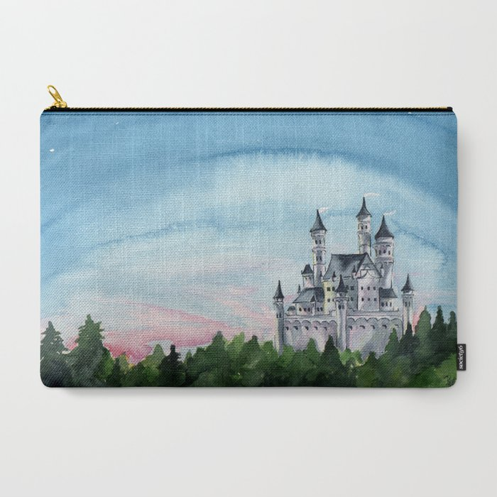 Brits_Fellow_Fairy_Tale_Fanatic_Castle_CarryAll_Pouch_by_Brittany_Fichter_Fiction__Large_125_x_85
