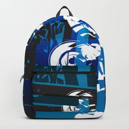 81518 Backpack