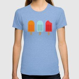 Ice Lollies T-shirt