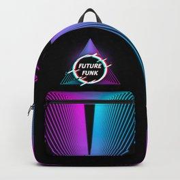 Future Funk Backpack