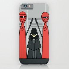 EP6 : The Emperor Slim Case iPhone 6s