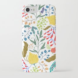 Charm #society6 #decor #buyart iPhone Case