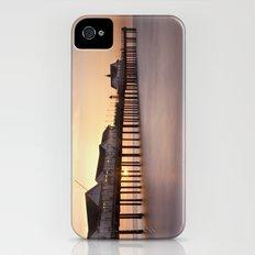 Southwold Pier at Sunrise Slim Case iPhone (4, 4s)