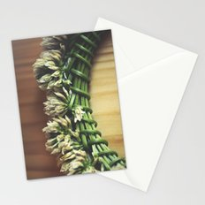 Summer Relics Stationery Cards