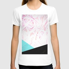 Sweet Like Candy Canes T-shirt