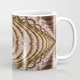 Frothy Coffee Coffee Mug