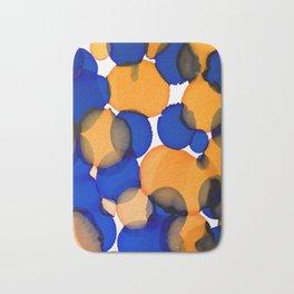 CO2 Bath Mat