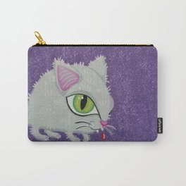 Dangerous Creatures 2 Carry-All Pouch