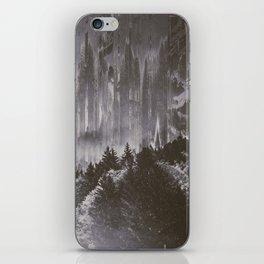 MŚTŸ iPhone Skin