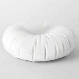 Seabrook Pattern Floor Pillow