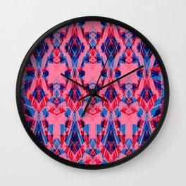 51417 Wall Clock