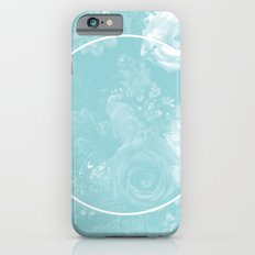 Alyssa iPhone 6s Slim Case
