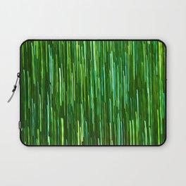 Glitter 9519 Laptop Sleeve